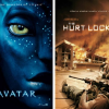 Thumbnail image for Avatar vs. The Hurt Locker
