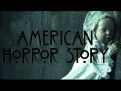 Thumbnail image for American Horror Story