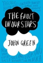 Thumbnail image for The Fault in Our Stars