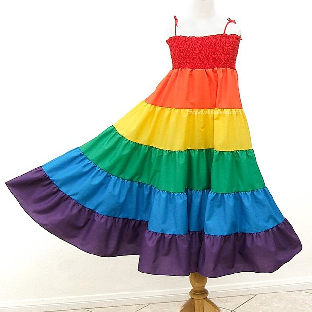 What color is this dress? #whatcolor #joke